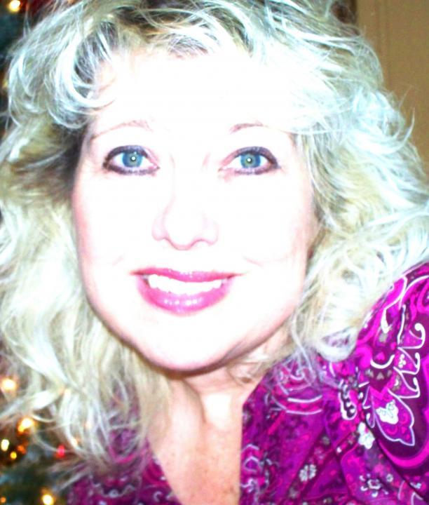 Karen Badea