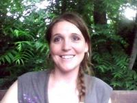 Kristen Crabtree