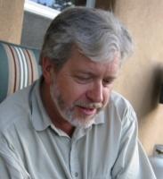 Brad Lee Holian