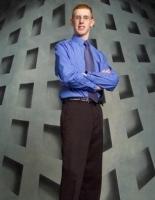 Matthew Kriedeman