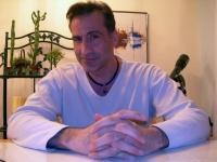 Michael Zaccaro