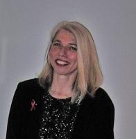 Jan Kather