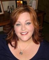 Jillian Stacy