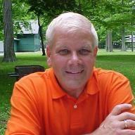 Rev. Ken Schmidt