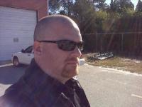 Scott Ballinger