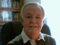 Dr. Richard Mathews