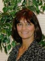 Janet Kay Akers