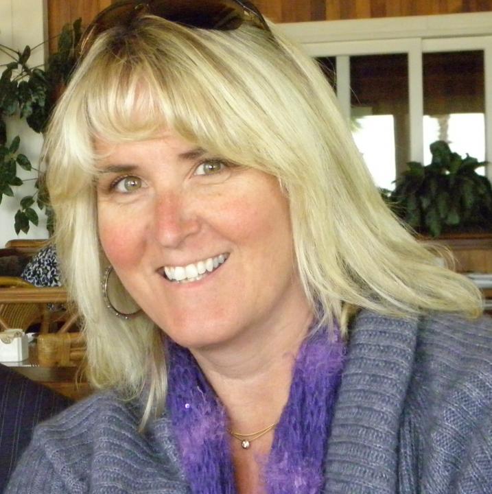 Denise Clark