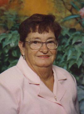 Evangelist;Christine Miller