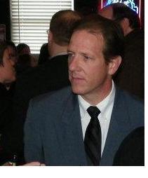 Todd Liesenfeld