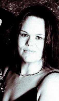 Rev. Julie Black
